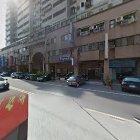 台中市法拍屋-台中市烏日區中華路348號12樓