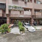 雲林縣法拍屋-雲林縣斗南鎮福興街7號