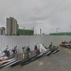 高雄市法拍屋-高雄市仁武區京吉二路33號3樓