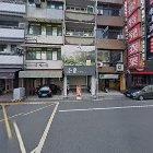 台南市法拍屋-台南市南區金華路二段360號