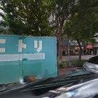 台北市法拍屋-台北市大安區新生南路一段161之3號地下