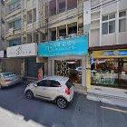 宜蘭縣法拍屋-宜蘭縣宜蘭市昇平街69巷2號