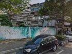 台北市法拍屋-台北市萬華區西園路2段50巷4弄56之2號未登記部分