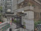 台北市法拍屋-台北市士林區天母北路28巷2之1號5樓