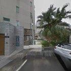 台南市法拍屋-台南市善化區自由路189巷29號