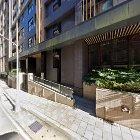 新北市法拍屋-新北市新店區太平路17巷10號2樓頂層增建部分
