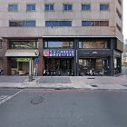 高雄市法拍屋-苓雅區高雄市新興區和平一路219號6樓之3