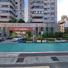 台北市法拍屋-台北市文山區萬慶街27號房屋地下第三層