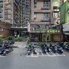 新北市法拍屋-新北市汐止區忠孝東路426之1號16樓之3增建