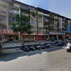台北市法拍屋-台北市文山區羅斯福路五段252號3樓