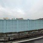 台北市法拍屋-台北市大安區市民大道4段224號未登記部分