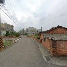 台南市法拍屋-台南市下營區火燒珠32之2號