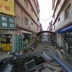 新竹市法拍屋-新竹市光復路一段385巷1號3樓