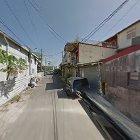 台南市法拍屋-台南市安南區安和路二段318巷38弄4號