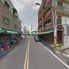 台南市法拍屋-台南市下營區民生街51號