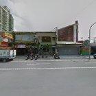 台南市法拍屋-台南市安南區安中路3段409號