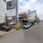 新竹市法拍屋-新竹市經國路3段73巷20弄1號地下室