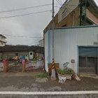 台中市法拍屋-台中市沙鹿區中航路一段550巷79號