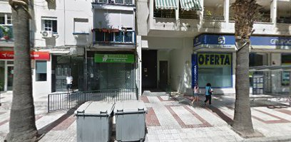 Ortopedia Clínica S A en Málaga