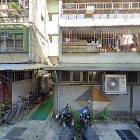 台北市法拍屋-台北市南港區研究院路三段68巷10弄9號2樓之1未登記部分