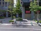 台中市法拍屋-台中市烏日區公園路77號六樓之7