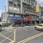 台北市法拍屋-台北市大同區延平北路3段78號