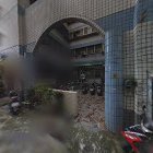 高雄市法拍屋-高雄市小港區平治街123巷4號2樓