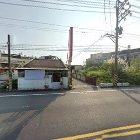 屏東縣法拍屋-屏東縣潮州鎮光春路429之6號旁建物