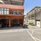 新竹縣法拍屋-新竹縣竹東鎮中央路73號4樓