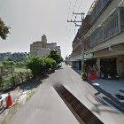 台南市法拍屋-台南市佳里區建南里祥和三街175號四樓之1