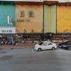 台中市法拍屋-台中市中區自由路二段9-2-1號
