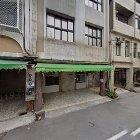 台中市法拍屋-台中市烏日區三民街165號