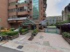 台北市法拍屋-台北市大同區延平北路2段247巷28、30號房屋地下2層