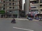 台北市法拍屋-台北市大同區承德路三段308號