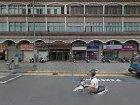 台北市法拍屋-台北市南港區南港路3段99號房屋地下3層