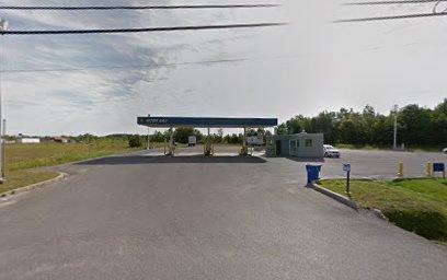 La station de vidange de chateauguay Cbk?panoid=Pi9_sZAQ5ZodmtwrqV1LGA&output=thumbnail&cb_client=search.TACTILE.gps&thumb=2&w=408&h=256&yaw=95