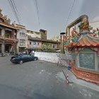 台中市法拍屋-台中市烏日區中山路三段青仔巷112號
