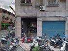 台中市法拍屋-台中市北屯區昌平路二段4巷82號九樓