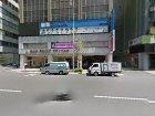 台北市法拍屋-台北市松山區復興北路73號10樓之1