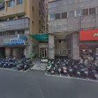 台中市法拍屋-台中市北區文昌東一街115號3樓之5