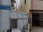 台中市法拍屋-台中市梧棲區自強二街96巷11號