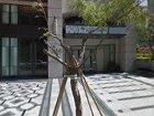 高雄市法拍屋-高雄市鼓山區美術南五街57號7樓