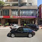 台中市法拍屋-台中市北區進化北路330號地下第三層