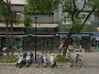 台北市法拍屋-台北市中正區水源路43號9樓