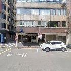 台北市法拍屋-台北市中正區懷寧街106號地下之2