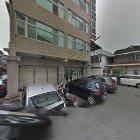 宜蘭縣法拍屋-宜蘭縣宜蘭市慈安路12巷2號