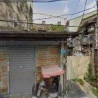台南市法拍屋-台南市中西區民族路三段148巷31號