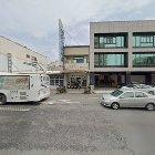 台南市法拍屋-台南市新營區復興路280之1號