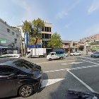 台北市法拍屋-台北市大同區民生西路57號未登記部分