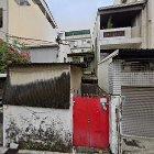 台南市法拍屋-台南市中西區法華街27號5樓之6